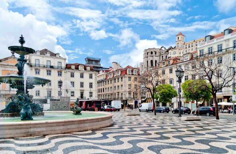 visitar portugal y disfrutarlo al máximo