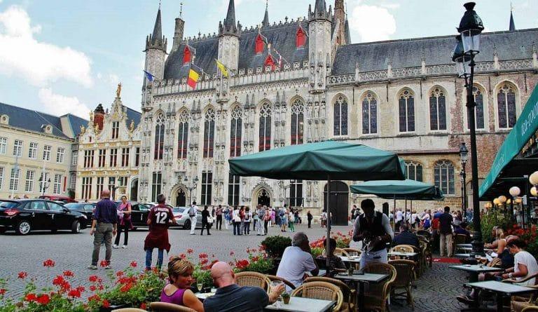belgica-brujas-ayuntamiento